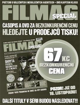 filmag_special